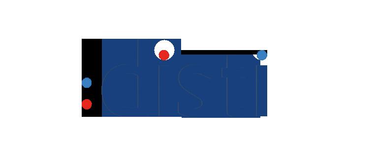 DİSTİ A.Ş. | Katma Değerli Distribütör